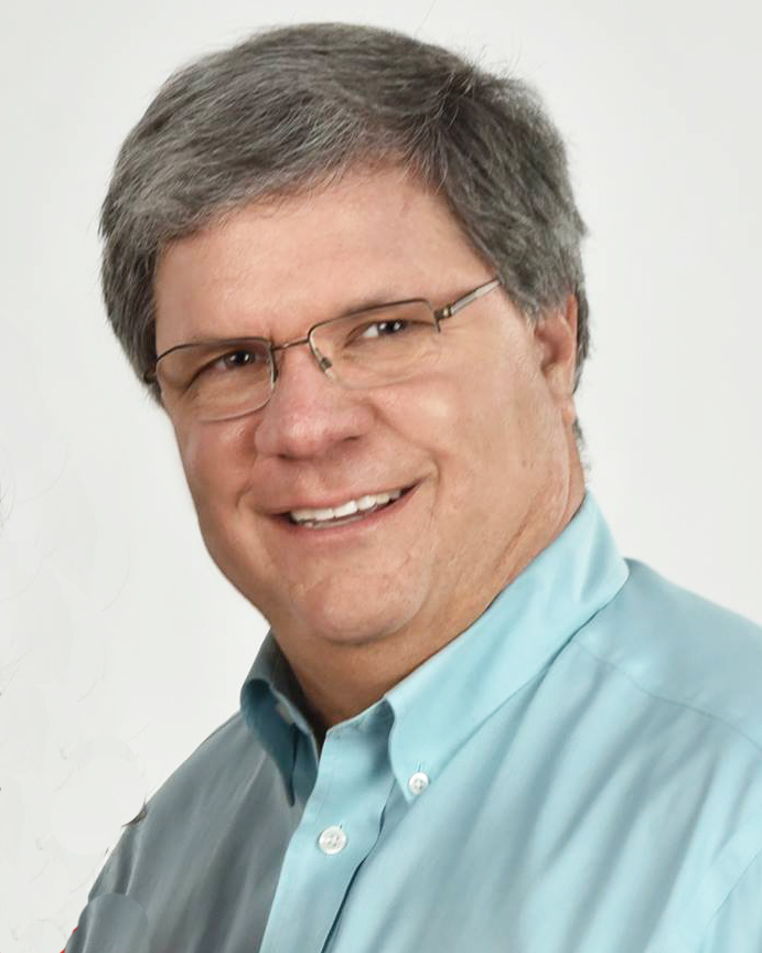 Barry Gurievsky