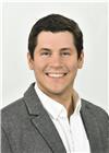 Kyle Gurievsky