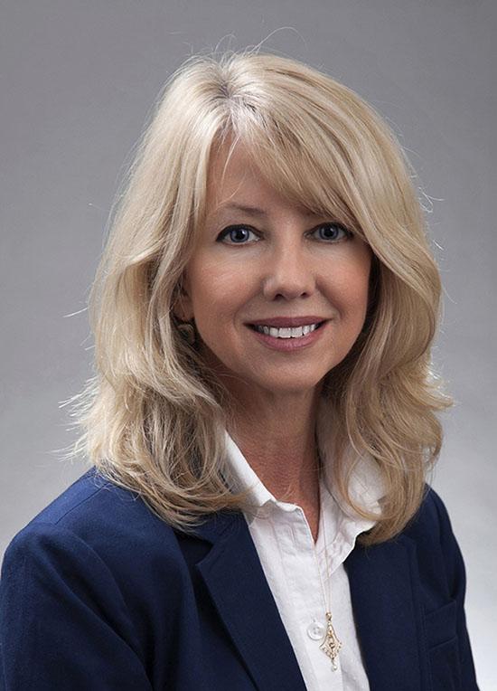 Karen Odom