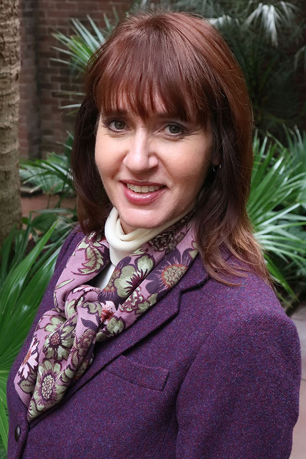 Lisa Skipper