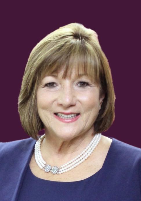 Stephanie Horn