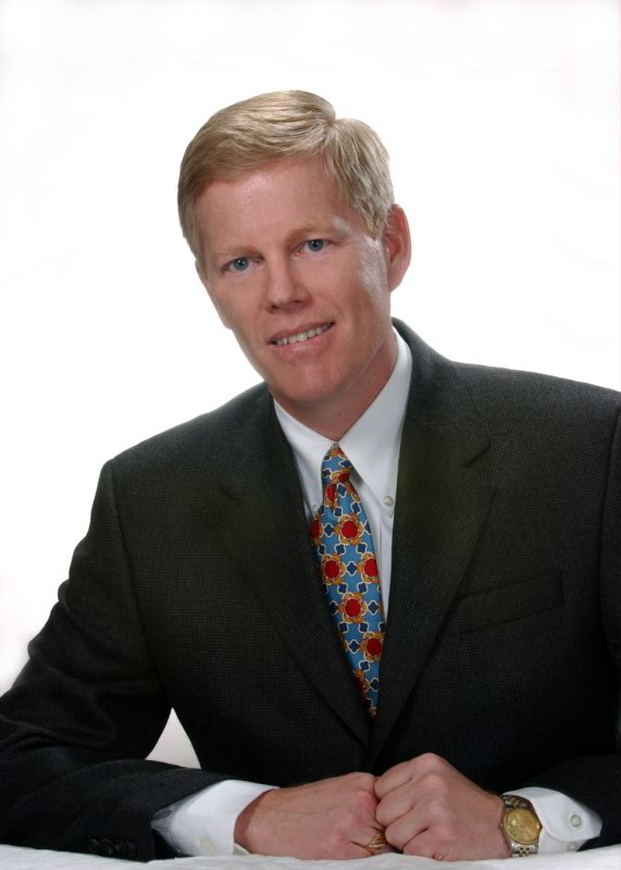 Richard Jensen