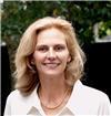 Nathalie Dubois