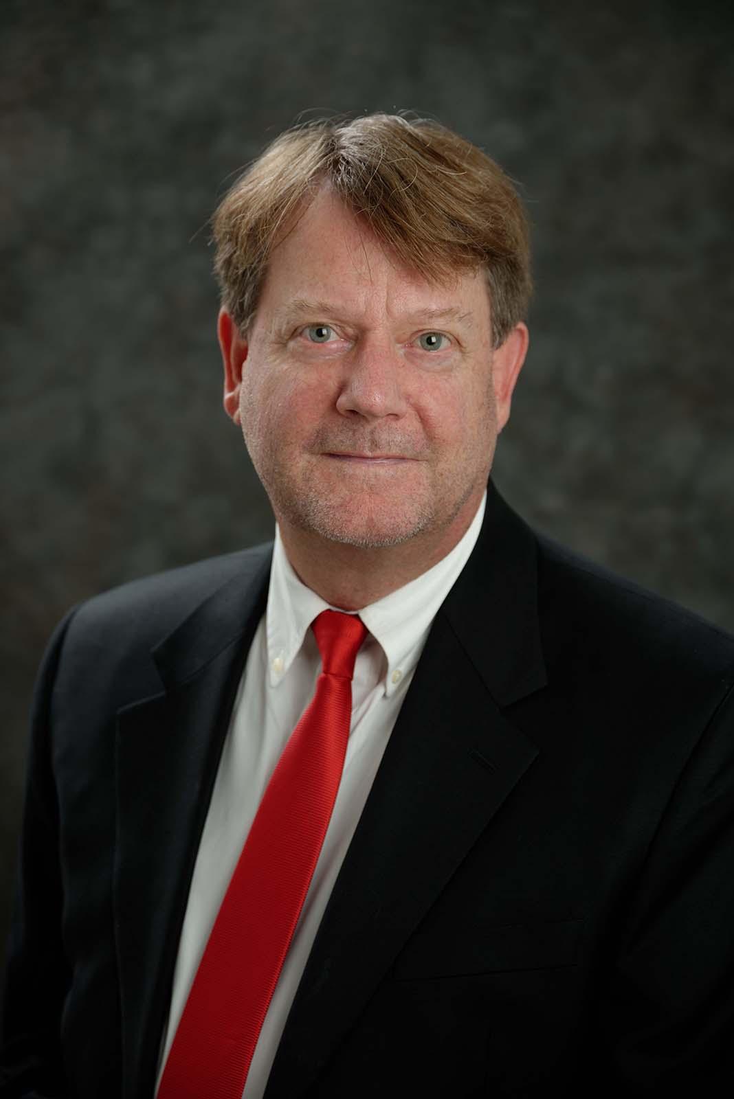 John Weaver