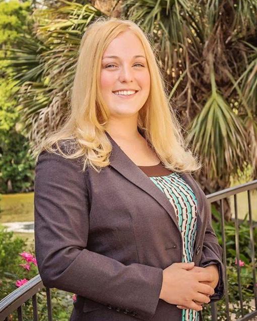 Lauren Daly