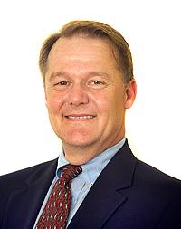 Stephen Ehlinger