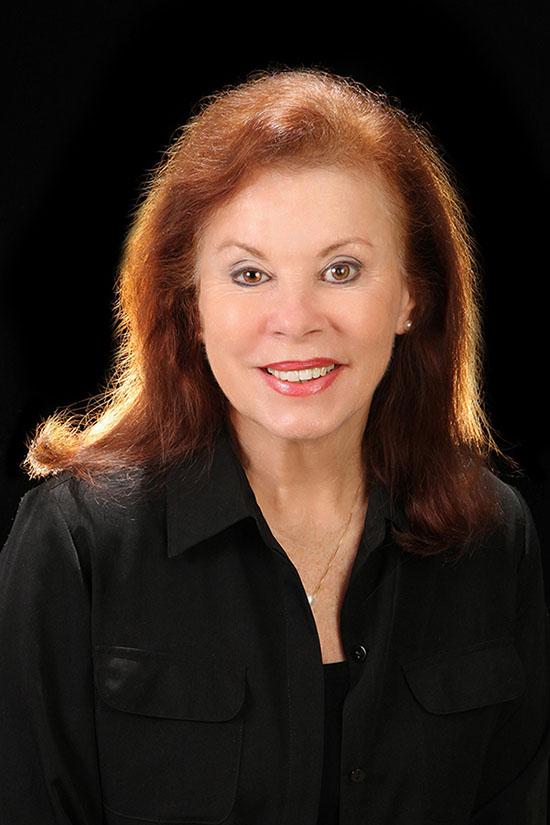 Cynthia Reeves