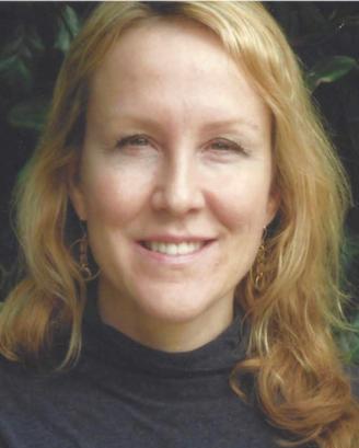 Ashley Guidroz