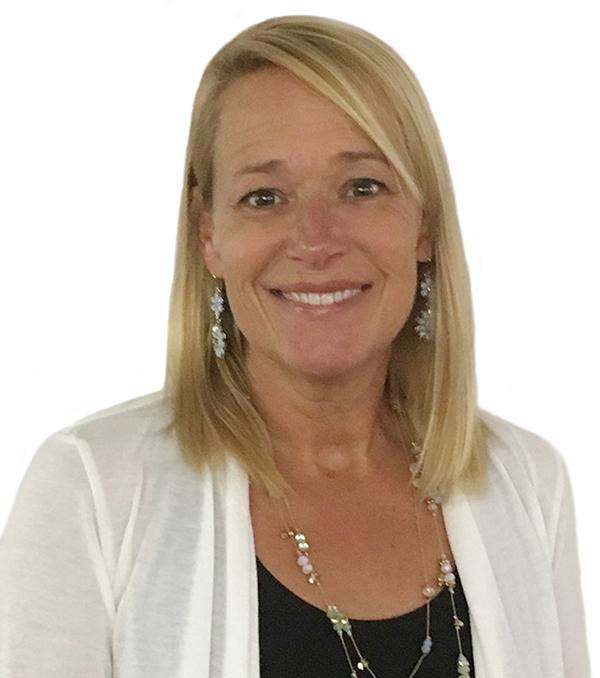 Kelley Levy