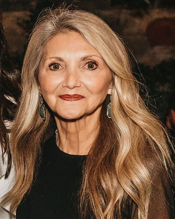 Susan Ordemann