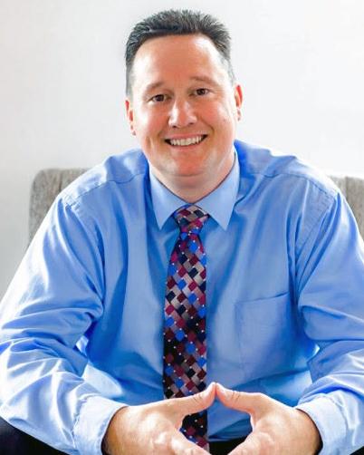 Brian Zoerner