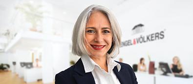 Carmen Zazueta