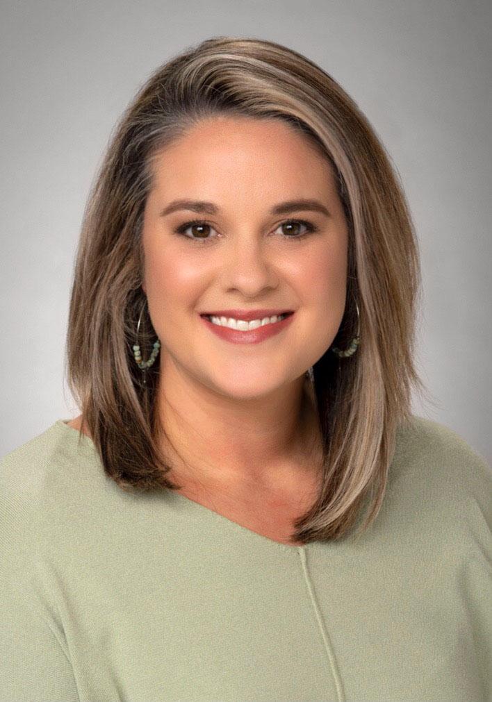 Morgan Reitzel