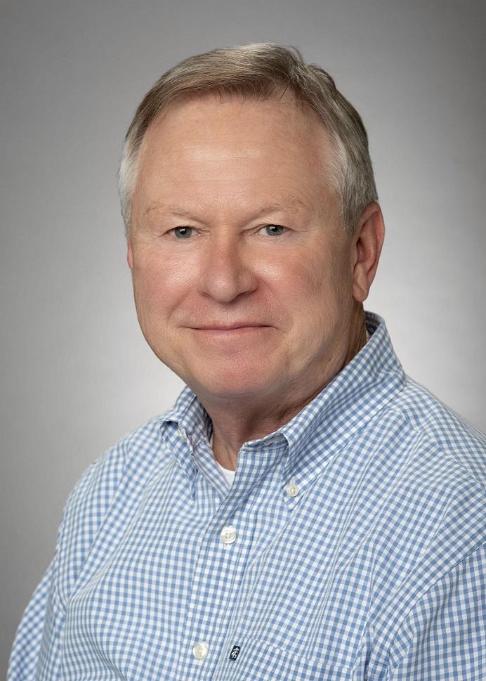 Chris Wilson