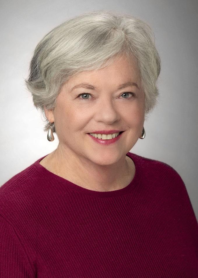 Margaret Felts