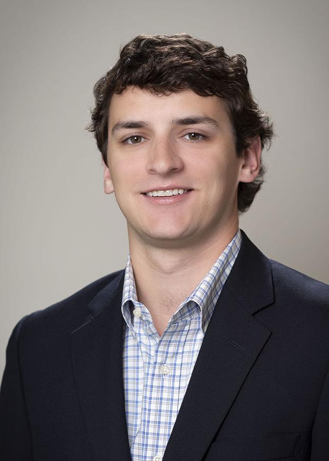 Noah Wilkerson