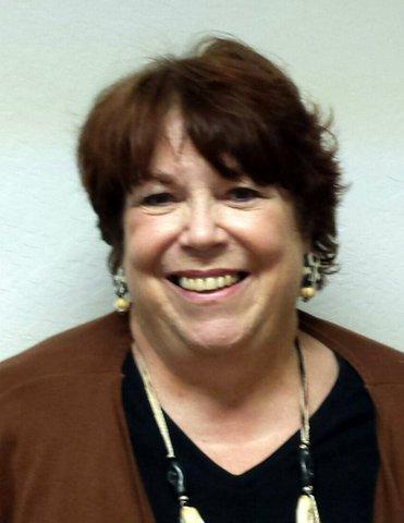 Dorothy Reincke