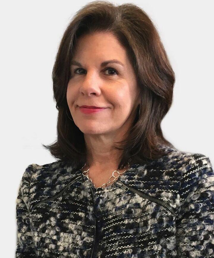 Marcy Hochman Kroll