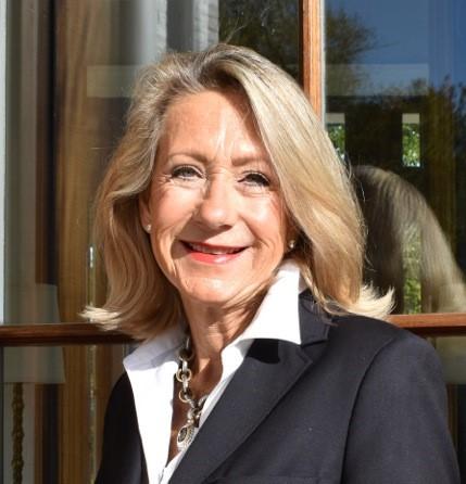 Carol Baker-Jones