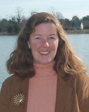 Cindy Browne