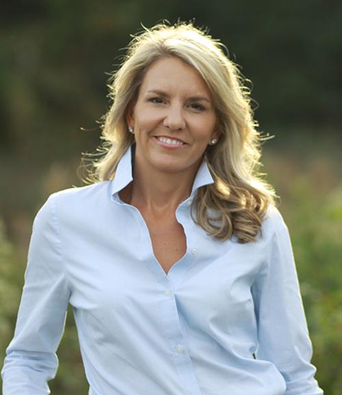 Kathleen Coale