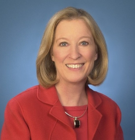 Debra Crouch