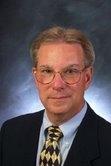 Bill Wieland