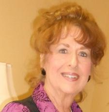 Donna Offutt