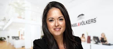 Andrea Perlas