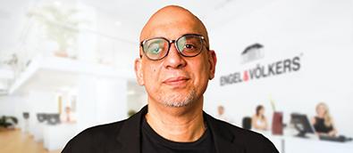 Ahmed Elbatrawy