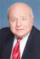 Ron DiPinto