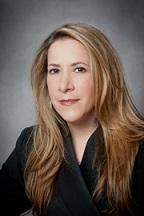 Carole Mancini