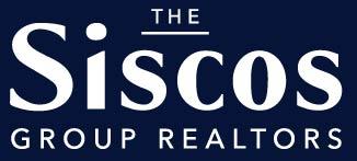 The Siscos Group Realtors,  LLC