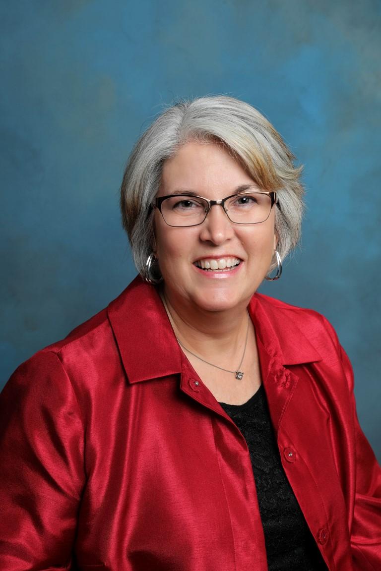 Diane Kent