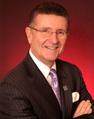 Dennis Lynch e-Pro, GRI