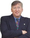 Scott Binns