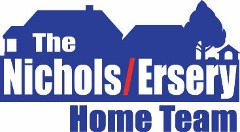 The Nichols/ Ersery Home Team