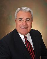 Jim Rucker