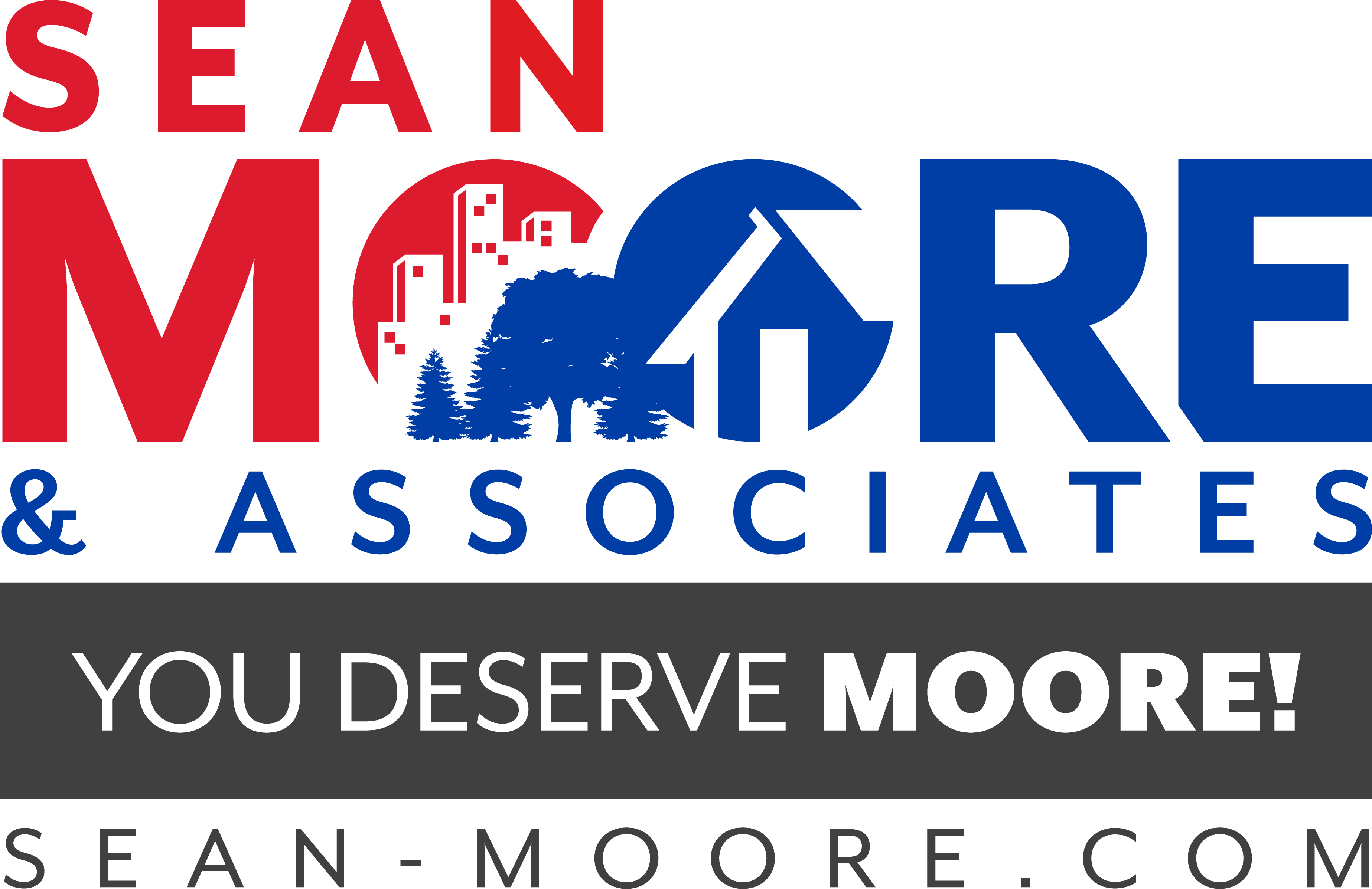Sean Moore & Associates