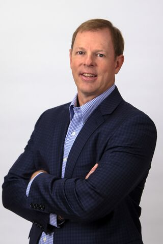 David Wiesemann