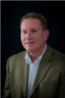 David O'Neal