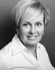Tammy Scheiter