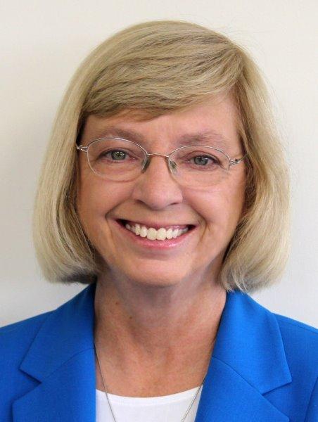 Nancy Holliday ABR, GRI, PRS, SRS,  WHS