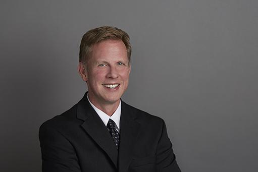 David Gundersen