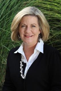 Shelley Trost