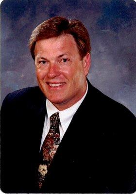Terry Mathena