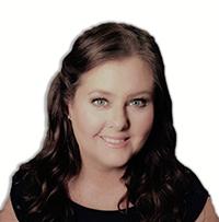 Melanie Regnier