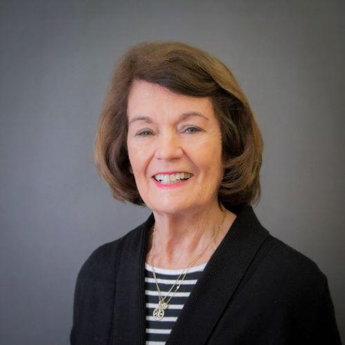 Sally Costello