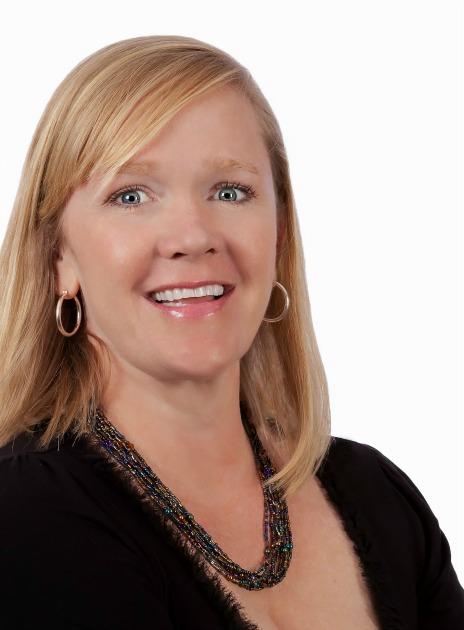 Susan Shartzer