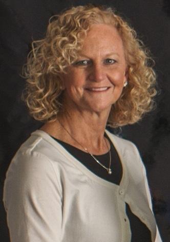 Karin Brambilla